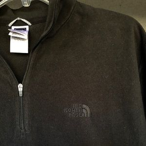 Men's Northface Fleece Jacket